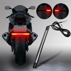motorcyclelight, turnsignallight, ledbrakelight, lights