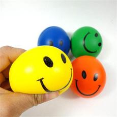 stressball, Ball, Gifts, squeezeball