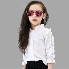 blouse, Fashion, girlscroptop, Lace