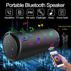 outdoorspeaker, hifispeaker, waterproofspeaker, Mini Speaker