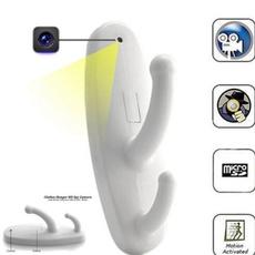 minihiddencamera, motion, minicamcorder, Spy