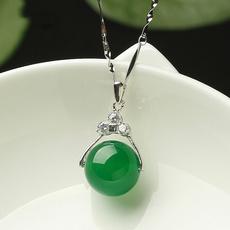 Natural, Jewelry, jade, fund