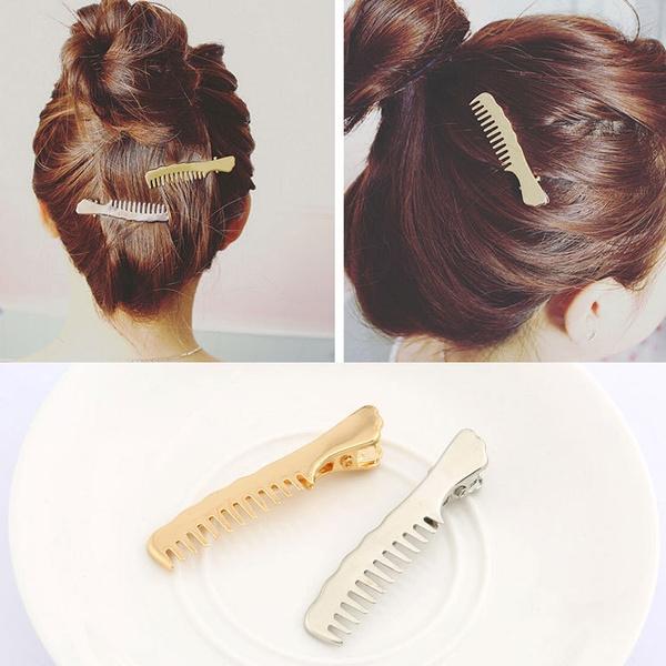 simplestylejewelry, Head, fashionhairpin, headdress