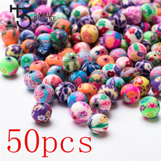 Beautiful, Fashion, Colorful, diybead