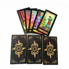 Poker, tarotlearningcard, tarotdeckscard, tarotcardspicture