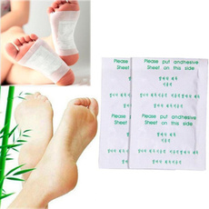 footpatch, detoxfootpad, adhesivesheet