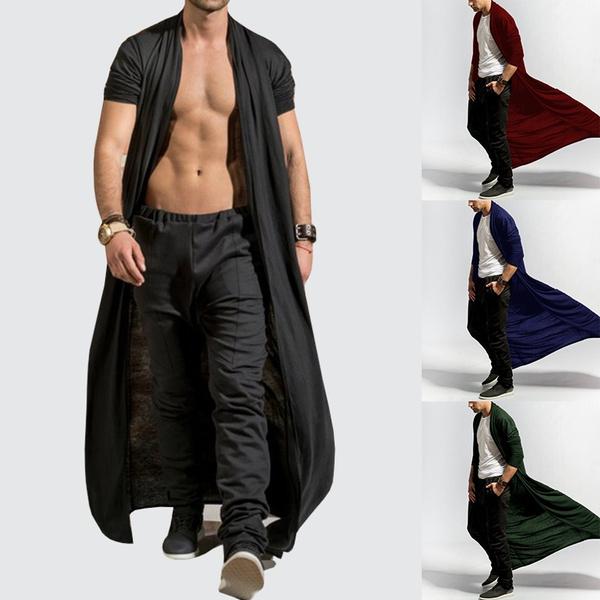 Summer, coolcoat, Fashion, cardigancoat