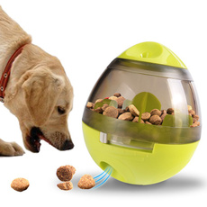 foodtoy, petaccessorie, Pet Toy, Pets