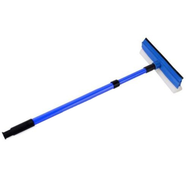 Sponges, siliconecleaner, windowcleanerwiper, Shower