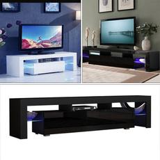 tvstand, cabinettable, Shelf, Hogar y estilo de vida