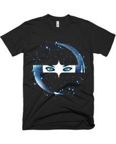 Fashion, men's cotton T-shirt, Personalized T-shirt, Tee Shirt