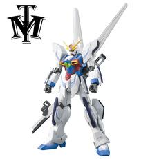 gunpla, Gifts, mobilesuit, Gundam