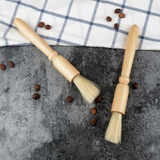 Coffee, grinder, Wooden, Tool