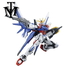 gunpla, Toy, Gifts, Collectibles