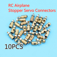 Brass, rcairplane, airplanehelicopter, rcaccessorie