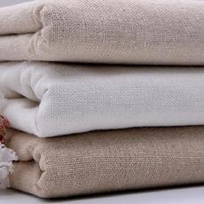 burlapfabric, Cotton fabric, Sewing, Home Decor