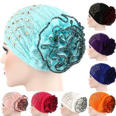 hair, Head, Fashion, women hats