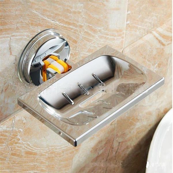 Steel, Box, Bathroom, Bathroom Accessories