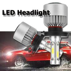 Light Bulb, carledheadlight, carheadlightled, carheadlamp