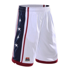 runningshort, Shorts, Men Shorts, Sports & Outdoors
