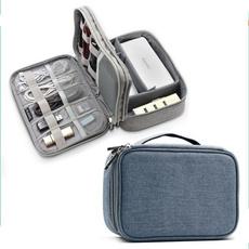 Blues, case, usb, digitalbag