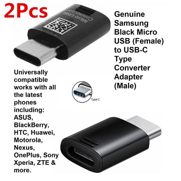 Converter, samsunggalaxys9, typecadapter, Adapter