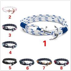 Bracelet Holder, Fashion, Jewelry, anchorhook