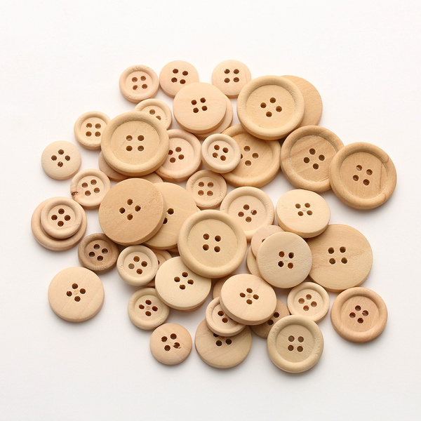 sewingbutton, woodsewingbutton, woodbutton, Wooden