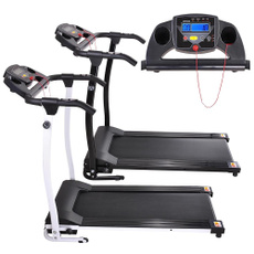 electricexerciseequipment, officegymequipment, homegymequipment, Fitness