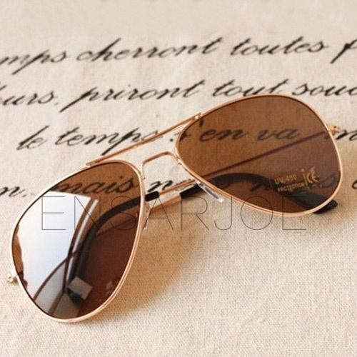 mensandwomenseyeglasse, black, Fashion, stylishsunglasse