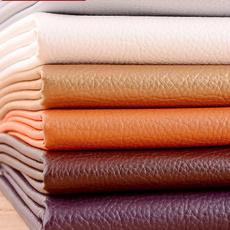 Furniture & Decor, PU Leather, leather, sofaslipcover