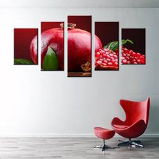 kitchenroom, Wall Art, Home Decor, postersampprint