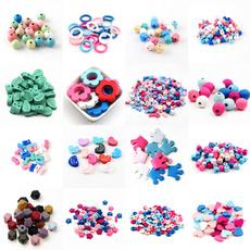 Bead, Toy, Jewelry, Jewelry Making