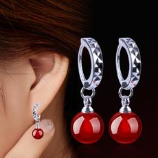 Stud Earring, Jewelry, Earring, Women jewelry