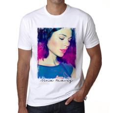 Dj, Fashion, Long T-Shirt, summer t-shirts