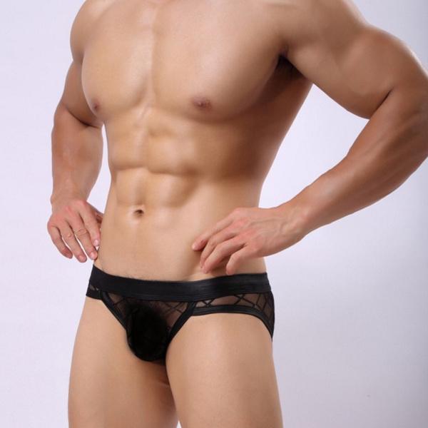 men accessories, Shorts, Men Shorts, men's briefs