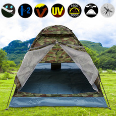 hikingtent, outdoorcampingaccessorie, Outdoor, firstaidsurvivalkit