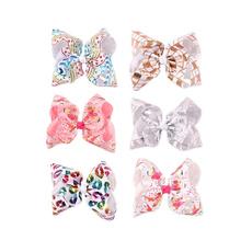 hairclippin, ribbonampbow, largehairbowclip, girlhairaccesoorie
