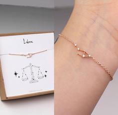 Jewelry, Gifts, horoscope, Bracelet