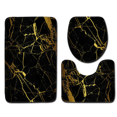livingampcover, Bathroom Accessories, Jewelry, gold