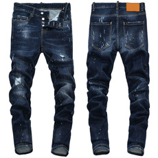 Fashion, dsq2jean, pants, d2jean
