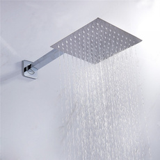 showerheadreview, ceilingshowerhead, Bathroom, multicolorledshowerhead