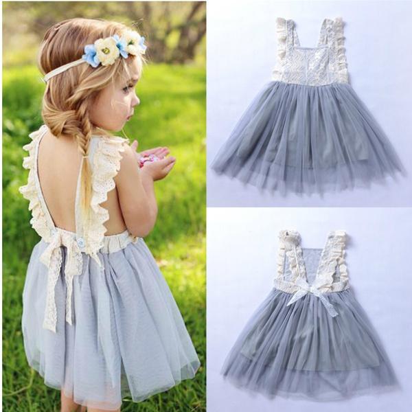 slim dress, girls dress, Fashion, kids clothes