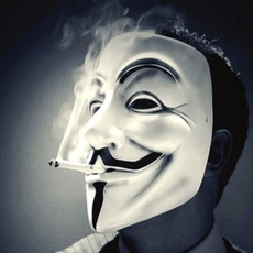 vforvendetta, scary, Cosplay, Christmas