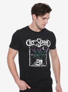 irregulartshirt, wholesale T shirt, skull, Get