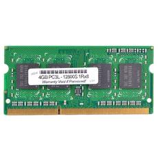 4GB, Computers, Tech & Gadgets, Samsung