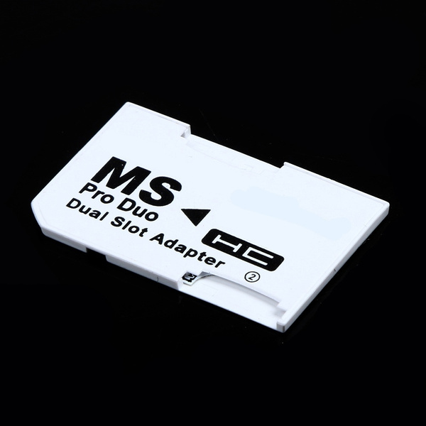 Consumer Electronics, Memory Cards, forpspcard, sdcard