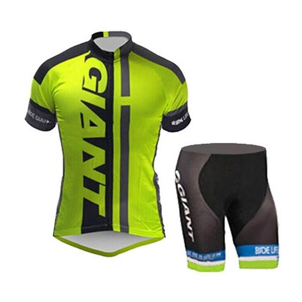 sportsampoutdoor, Cycling, giantsmensjersey, jerseycycling
