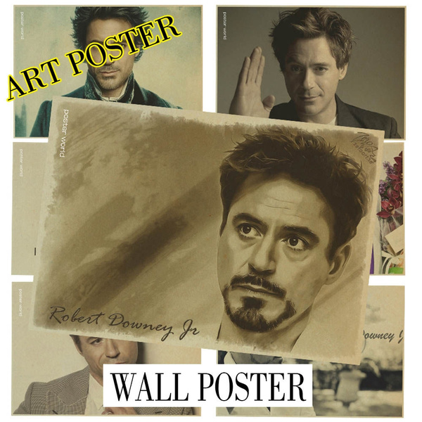 Home & Kitchen, robertdowneyjr, Home Decor, Home & Living