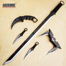 pocketknife, throwingknive, karambit, tantoblade